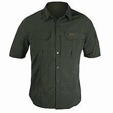 Рубашка Savannah-S Hart