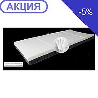 Медицинский матраc Milti Support () (Bock)