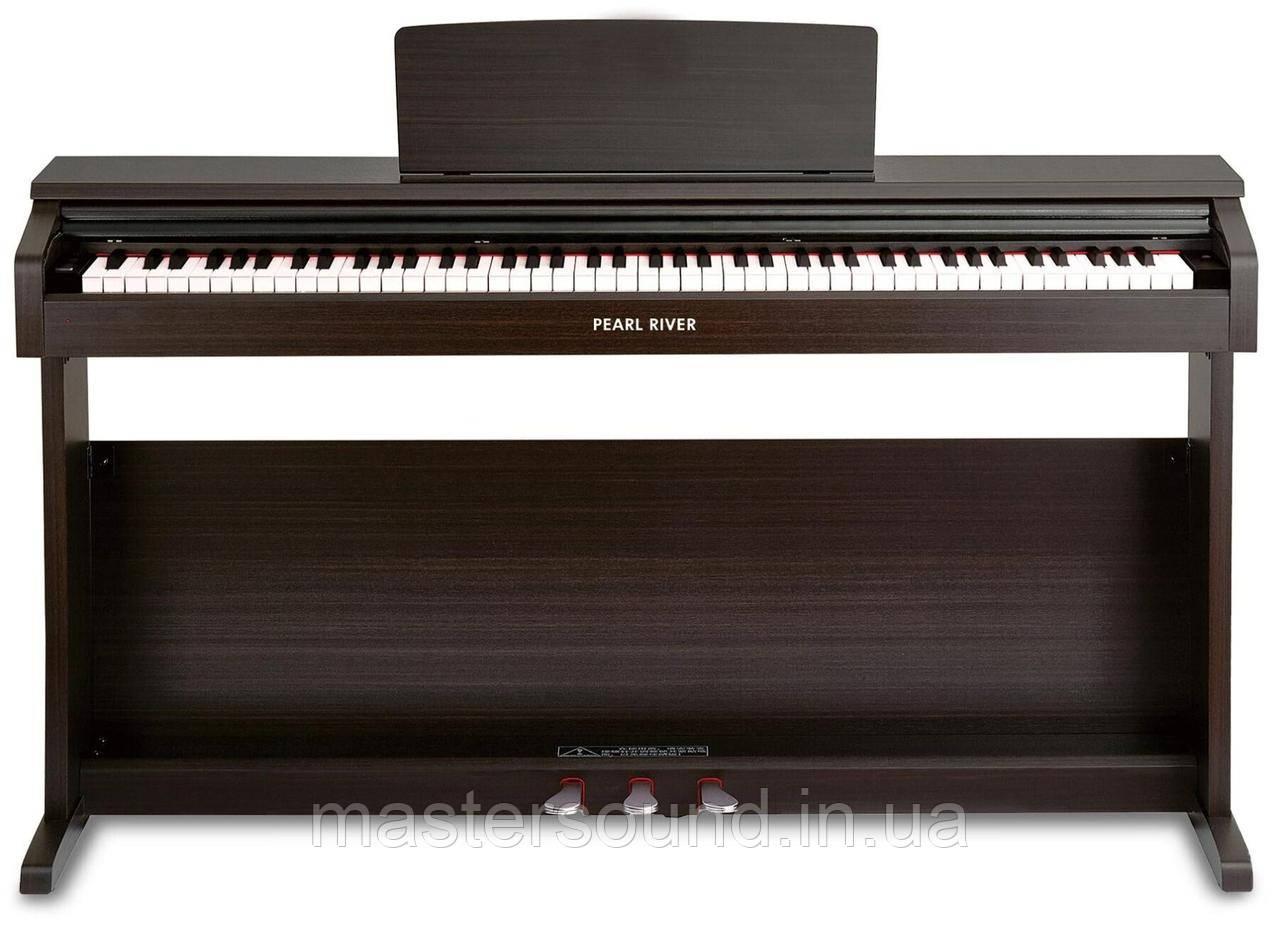 Цифрове піаніно Pearl River V-03 RW
