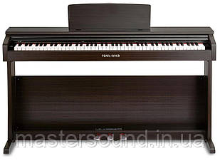 Цифровое пианино Pearl River V-03 RW