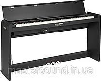 Цифровое пианино Pearl River PRK-80 BK
