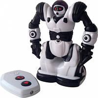Мини-робот Wow Wee Robosapien (W8085)
