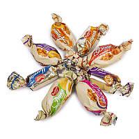 Конфеты «Ассорти фруктовое» ТМ Positive 1кг
