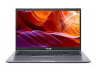 Ноутбук Asus X515MA-BR026