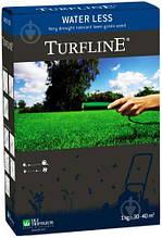 Семена газона Waterless Turfline1 кг DLF Trifolium(без упаковки)