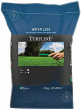 Насіння газону Waterless Turfline 7,5 кг DLF Trifolium