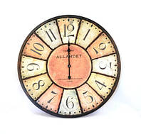 Часы настенные  B0062