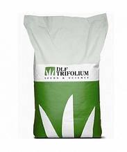 Насіння газону Waterless Turfline 20 кг DLF Trifolium