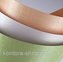 Картон дизайнерський Galeria Papieru Satyna - Zielony, 220 г/м² (20 шт.), фото 2