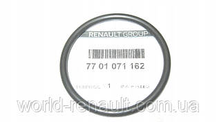 Renault (Original) 7701071162 - Уплотнительные кольцо правого патрубка интеркулера на Рено Меган 3
