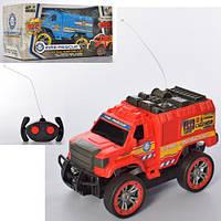 Машина іграшкова 3699-8008-09 2 види