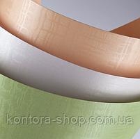 Картон дизайнерський Galeria Papieru Satyna - Bialy, 220 г/м² (20 шт.), фото 2