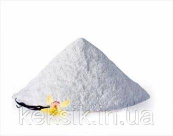 Ванільний цукор Prof 50 гр