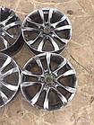 Диск диски литий Mazda 6 GJ Мазада 6 GJ от2013-рр. R19, 9965, фото 2