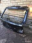 Крышка багажника ляда Bmw X5 E70 Бмв X5 E70 от 2007-13гг., фото 3