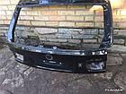 Крышка багажника ляда Bmw X5 E70 Бмв X5 E70 от 2007-13гг., фото 5