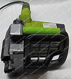 Електропила Eltos ПЦ-2650М (2650 Вт), фото 2
