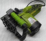 Електропила Eltos ПЦ-2650М (2650 Вт), фото 3