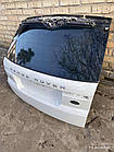 Крышка багажника ляда Land Rover Range Rover Sport l494 ориг, фото 2