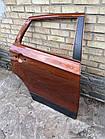 Дверь задняя правая Suzuki SX4 S Cross Сузуки SX4 оригинал о, фото 2