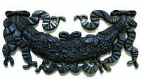 Художественное, эксклюзивное литье черных металлов, фото 7