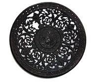 Художественное, эксклюзивное литье черных металлов, фото 8