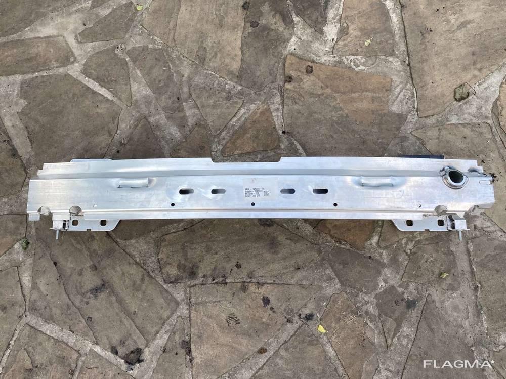 Усилитель заднего бампера Bmw X7 Бмв X7 от2019-гг оригинал 7