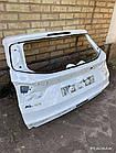 Кришка багажника ляда Ford Kuga Ford Escape Форд Куга т, фото 2