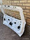 Кришка багажника ляда Ford Kuga Ford Escape Форд Куга т, фото 5