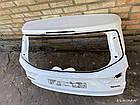 Кришка багажника ляда Ford Kuga Ford Escape Форд Куга т, фото 6
