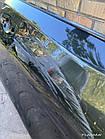 Дверь передняя правая Nissan X-Trail T32 Roque Nissan оригинал 801004BA0A от2014-2020гг, фото 3