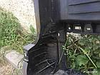 Панель передня телевізор Ford Focus MK4 Форд Фокус оригінал jx6b-a16e146-b-pia от2018-рр, фото 7
