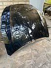 Капот Subaru Legacy Subaru Outback Аутбек 57229AJ0219P оригінал от2009-14гг, фото 4