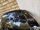Капот Subaru Legacy Subaru Outback Аутбек 57229AJ0219P оригінал от2009-14гг, фото 8