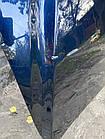 Капот Mazda 3 BM Мазда 3 от 2013-20гг оригинал BHY0-52-31X, фото 2