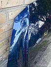 Капот Mazda 3 BM Мазда 3 от 2013-20гг оригинал BHY0-52-31X, фото 5