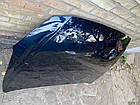 Капот Mazda 3 BM Мазда 3 от 2013-20гг оригинал BHY0-52-31X, фото 6