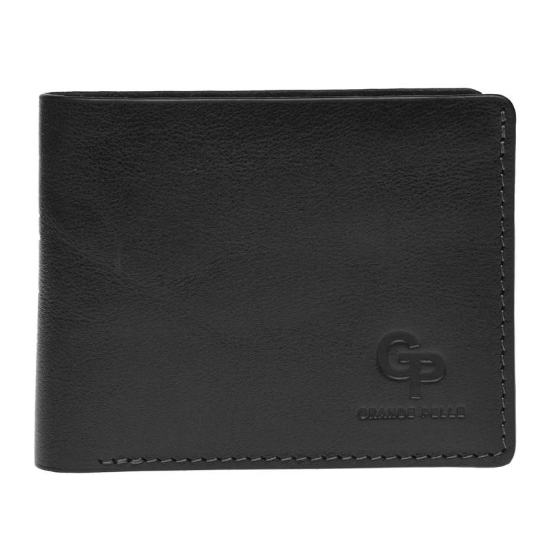 Кожаное портмоне GP v1n-gp-507670