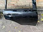 Дверь задняя правая Infiniti FX35 Инфинити FX35 H210ACL7MA оригинал от2003-08гг, фото 3