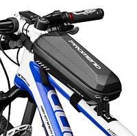 Велоаксесуари ( велофари, вело сигналки, власники та ін)