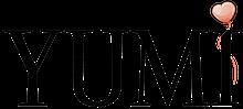 ЮМИ - Магазин воздушных шаров, цветов и товаров для праздника, г.Харьков (ФОП Гущина Юлия Юрьевна)