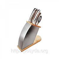 Кухонные ножи, наборы кухонных ножей