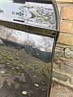 Двері задня права Ford Mondeo MK5 Форд Мондео універсал 2195396 Оригінал от2014-20гг, фото 5