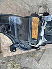 Фара ліва Subaru Forester SH Субару Форестер 84001SC132 от2008-12гг xenon оригінал!!, фото 6