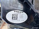 Фонарь задний правый наружныйVolvo XC60 Вольво XC60 31420428 от2017-20гг в хорошем состо, фото 4