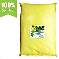 """Попіл (зола) соняшника (1 кг) від """"ОВІ"""", Україна"""