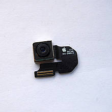 Камера Novacel для Apple iPhone 6 основная