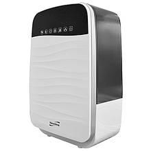 Ультразвуковий зволожувач повітря Neoclima SP-65W в білому кольорі