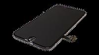 Дисплей для iPhone 7 черный оригинал, Дисплейный модуль для iPhone 7, Экран для iPhone 7