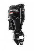 Мотор SUZUKI DF 140 ATL